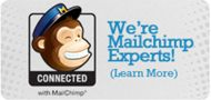 email chimp